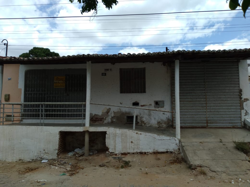 Casa a Venda Pernambuco
